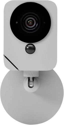 Blue by ADT Wireless HD Outdoor Camera