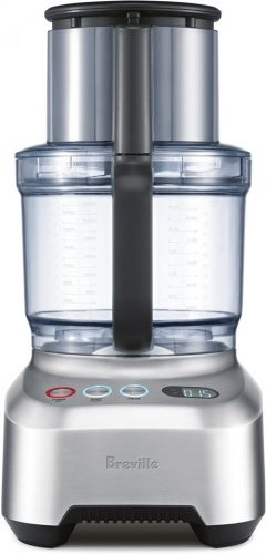 Breville Sous Chef - Commercial Food Processors