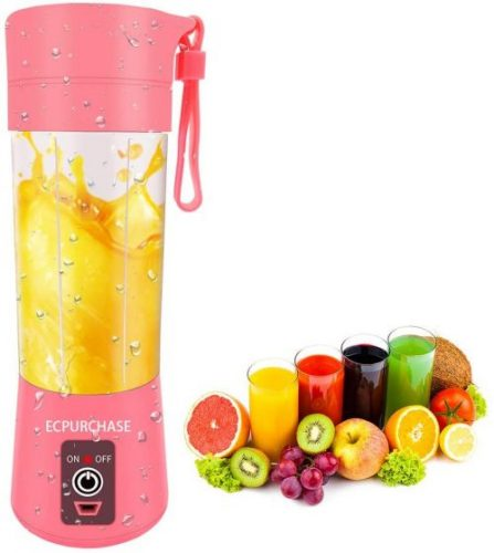 Bestobal Portable blender