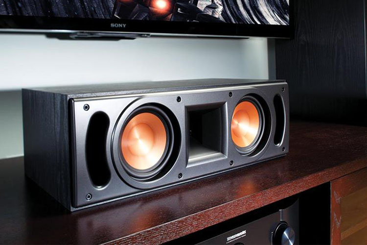 Best Center Channel Speaker in 2020 | Enjoy Your Music to the Fullest!