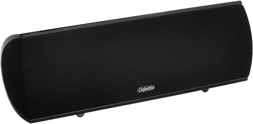 Definitive Technology ProCenter 1000 - Center Channel Speaker