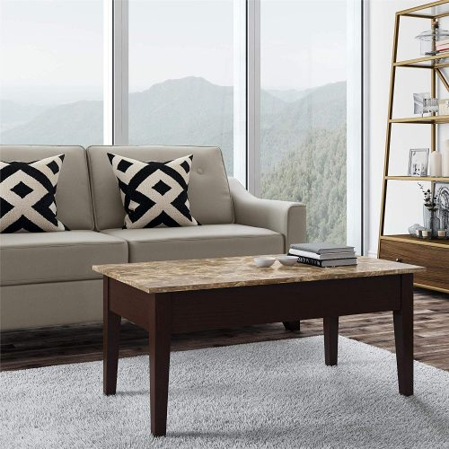 Dorel Living Coffee Table