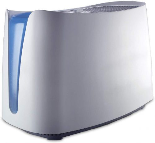 Honeywell Cool Humidifier - Cold Humidifiers