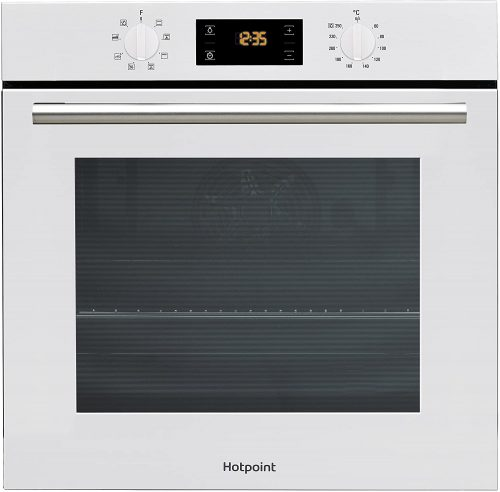 Hotpoint Class Oven - Miele Ovens