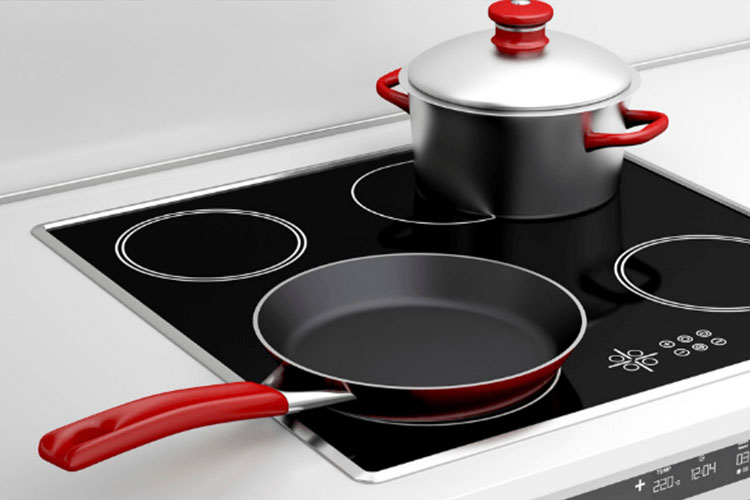 Best Induction Cookware in 2020