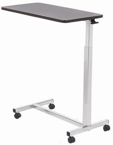 Invacare Overhead Table