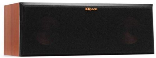 Klipsch RP-250C - Center Channel Speaker