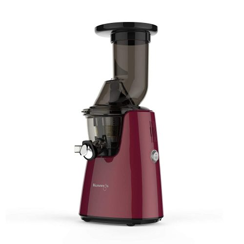 Kuvings Whole Slow Juicer Elite C7000P