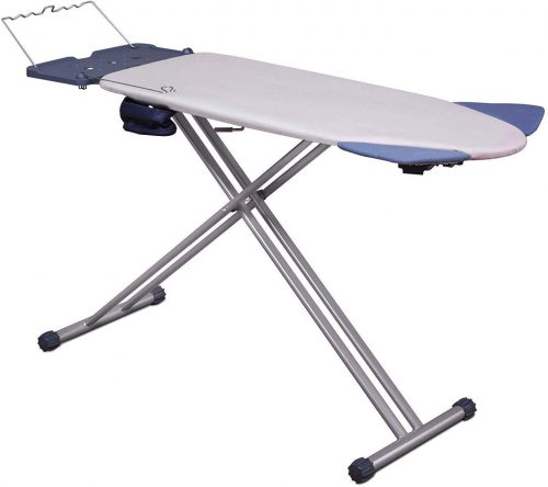 Mabel Home Extra Wide Ironing Pro
