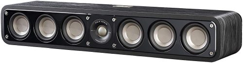 Polk Audio Signature s35 - Center Channel Speaker