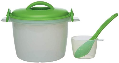 Prep Solutions Cooker