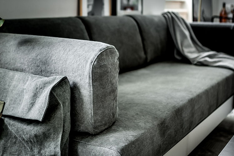 Best Sectional Sofa Covers in 2020 | No More Dust on Your Sofa!