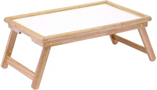 Winsome Bed Tray - Bed Tables