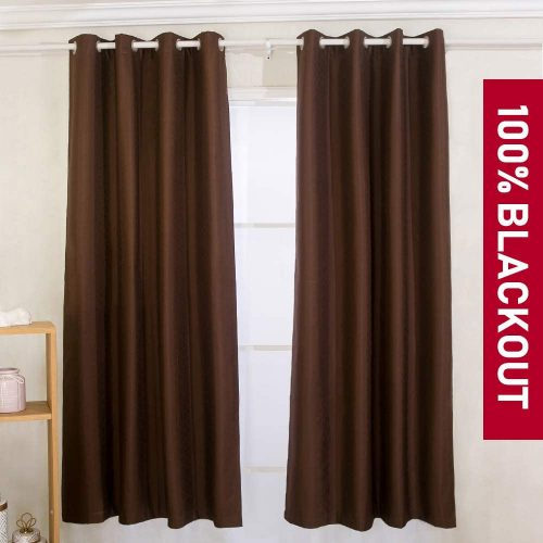 YIBU Waterproof Curtains