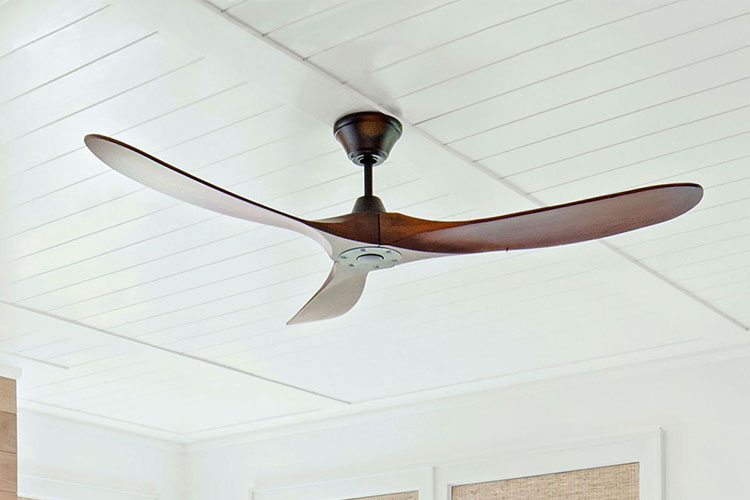 Best Portable Ceiling Fans in 2020 | Small and Effective!