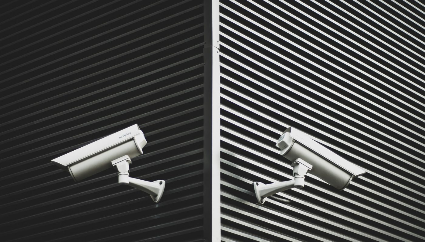 Best Wireless CCTV In 2020 - TheHighlyRated