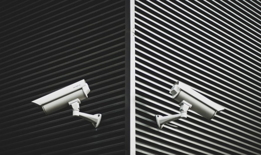 Best Wireless CCTV In 2020 | Quality In Video Recording!