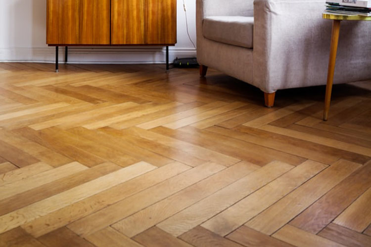 Benefits of Wood Floor Wax | All You Need to Know about Wood Floor Wax