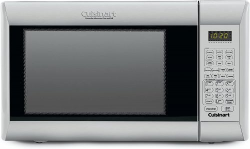 Cuisinart CMW-200 Convection Microwave Oven