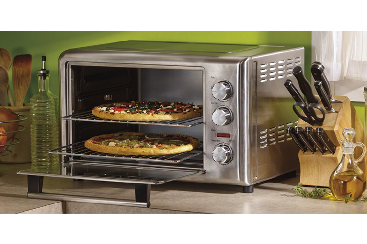 Best Convection Ovens in 2020 | Fast and Easy Cooking!
