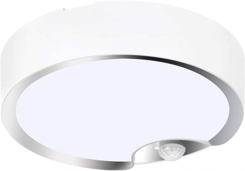 TOOWELL Ceiling Light - Wireless Ceiling Lights