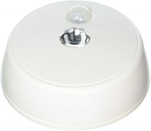 Mr. Beams Ceiling Light - Wireless Ceiling Lights