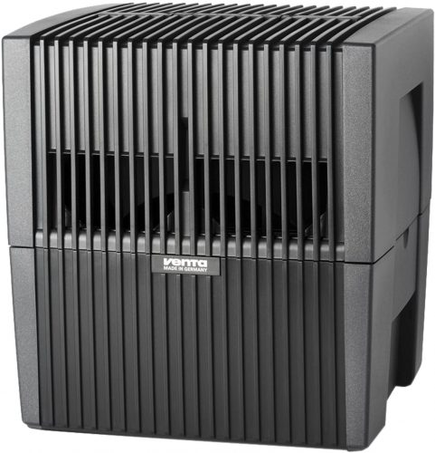 Ventra LW25 Air washer 2 in 1 Humidifier and Air Purifier