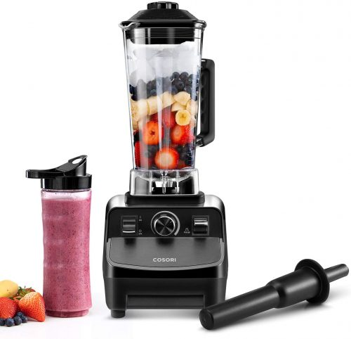COSORI For Shakes & Smoothies Blender