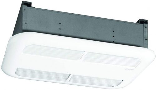 StelPro ASK1501W 1500W 120V Air Curtain Ceiling Fan Heater