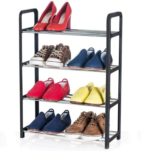 Artmoon Banff Shoe Rack