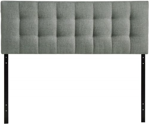 Modway Tufted Headboard