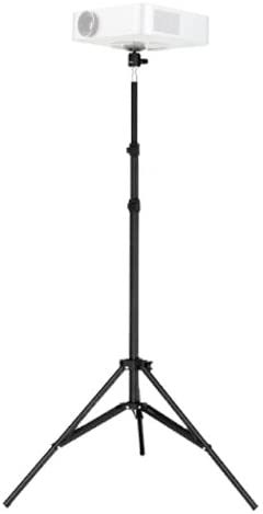 IShot Pro Projector Stand