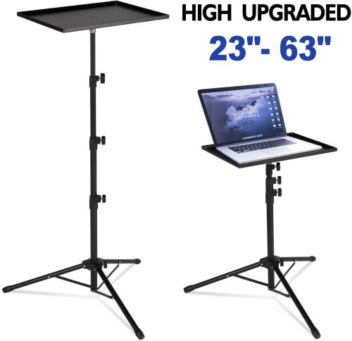 AkTop Pro Projector Stand