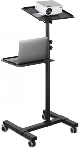 Mount-it! Projector Stand