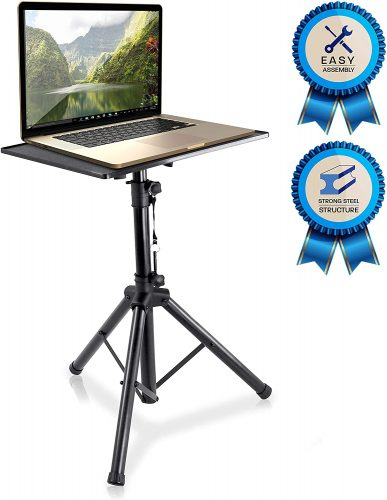 Pyle Pro Projector Stand