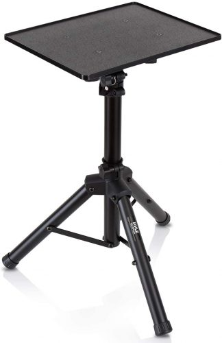 Pyle Universal Projector Stand