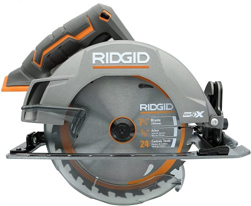 Ridgid Genuine Circular Saw