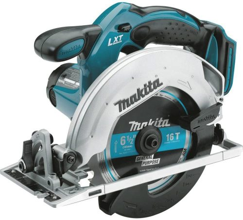Makita XSS02Z Circular Saw