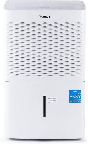 TOSOT 1500 Sq FT Dehumidifier