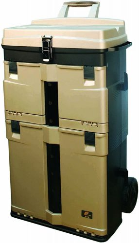 Plano Molding - Rolling Tool Boxes