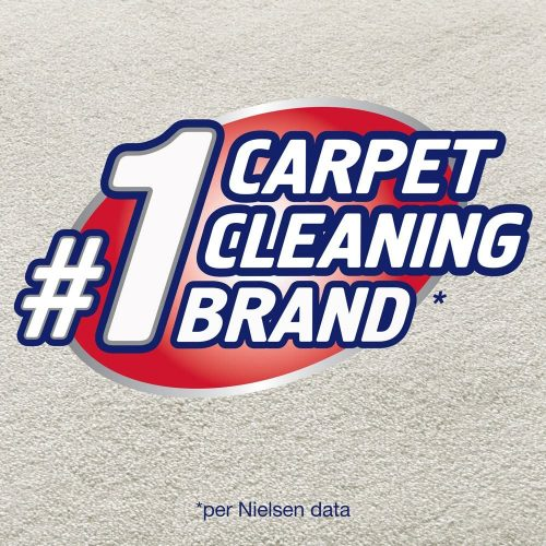 Carpet Cleaning Spray