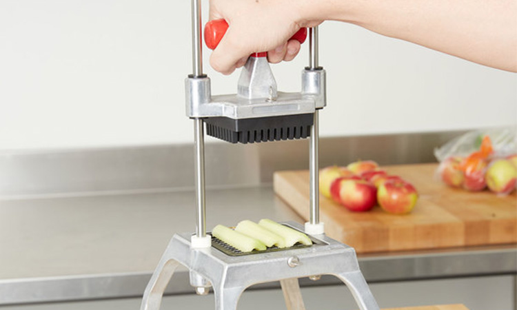 Best Vegetable Dicers in 2020 | For Your Daily Use