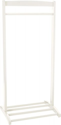Frenchi Home Furnishing Kid's Clothes Hanger