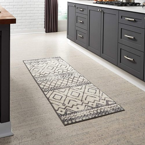 Modern Kitchen Rugs by Maples Rugs