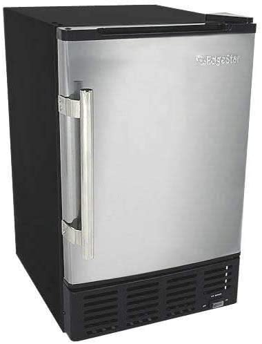 EdgeStar Ice Maker Machine