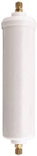 New Unbrand Inline Ice Maker Water Filter