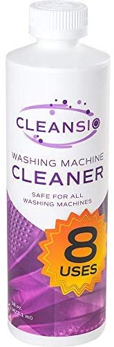 Cleansio Washing Machine Tub Cleaner