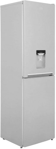 Beko CRFG1582DS Fridge Freezers