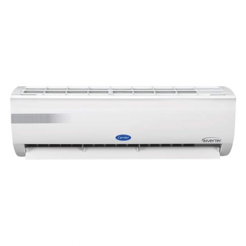 Carrier Air Conditioners 2-ton split