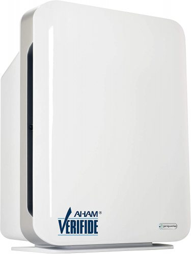 Germ Guardian UV Air Purifiers AC5900W